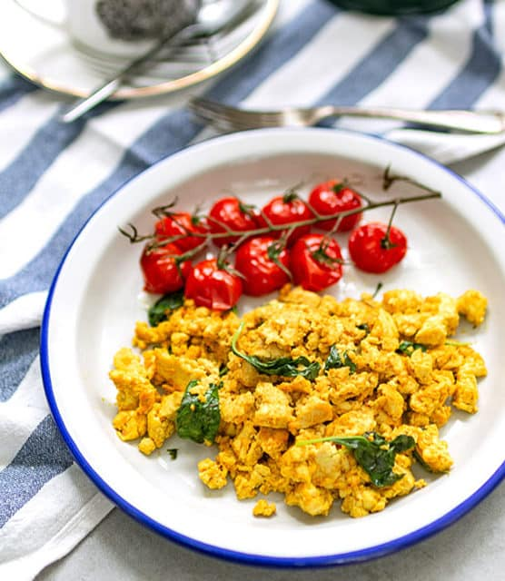 k33kitchen_simple-tofu-scramble_feature